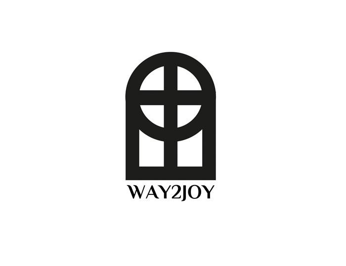 way2joy