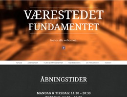 fundaen-WP