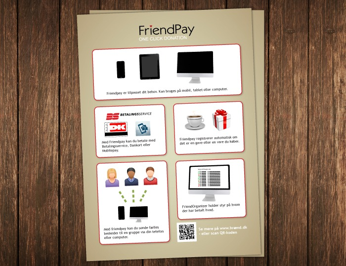 FriendPay