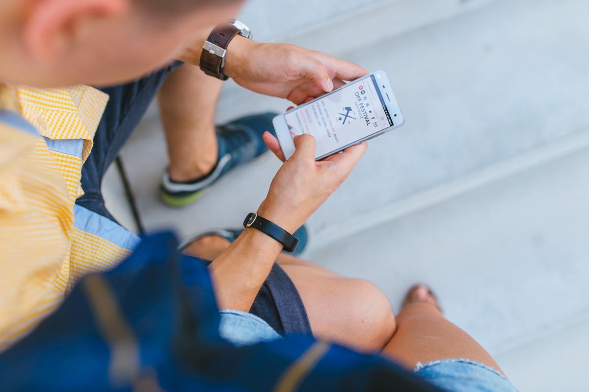 Prisen på en app varierer i forhold til hvad indholdet er.
