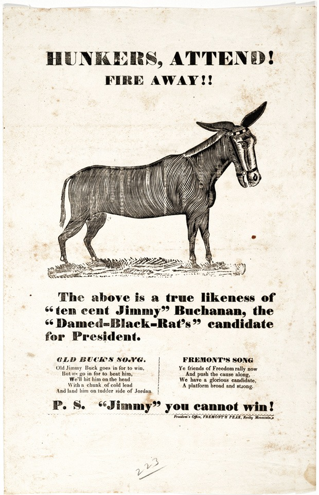 presidentialcampaignposters_1856