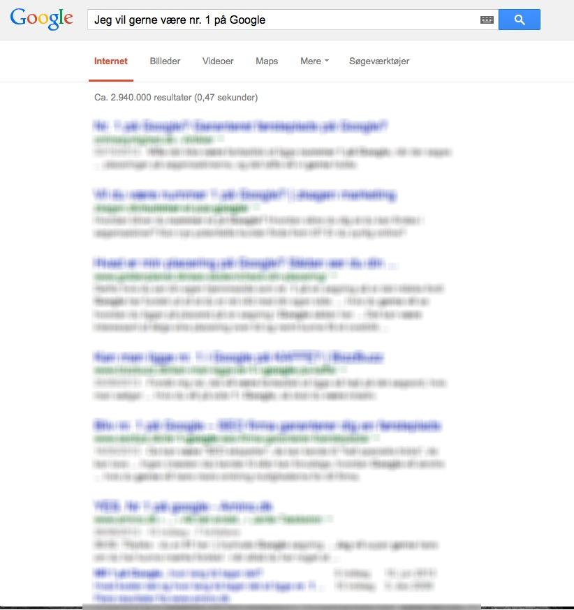 nr1-google