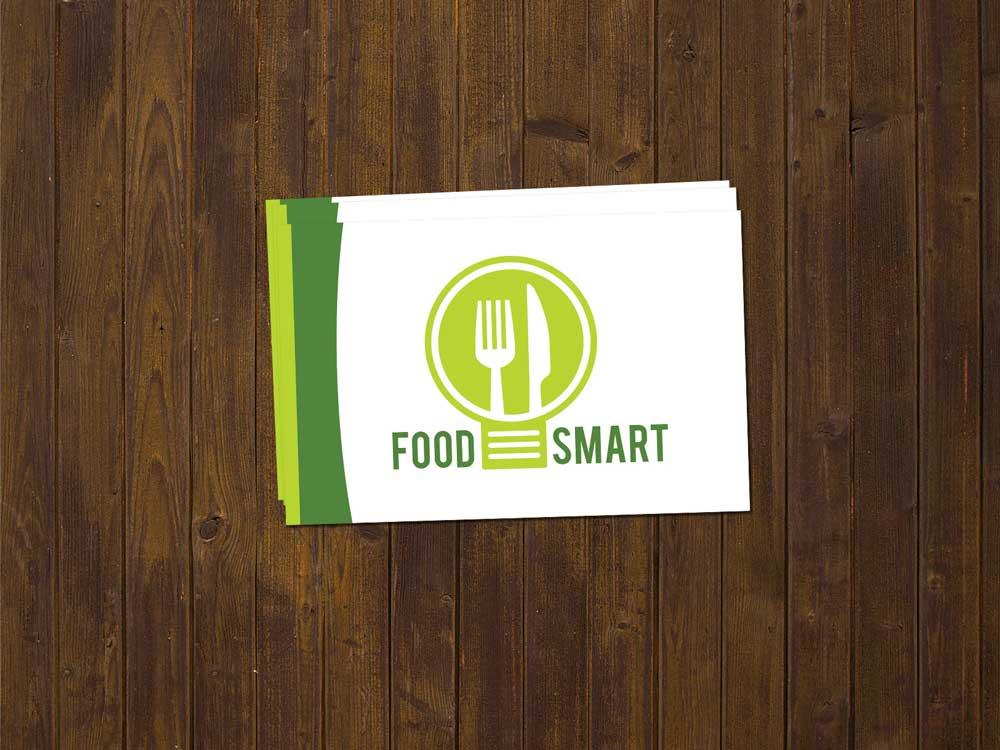 FoodSMART