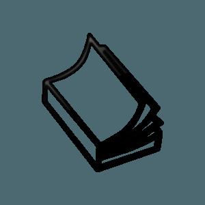 book-ikon