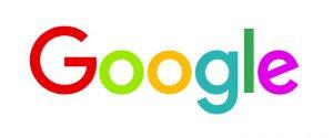 Google-nyefarver
