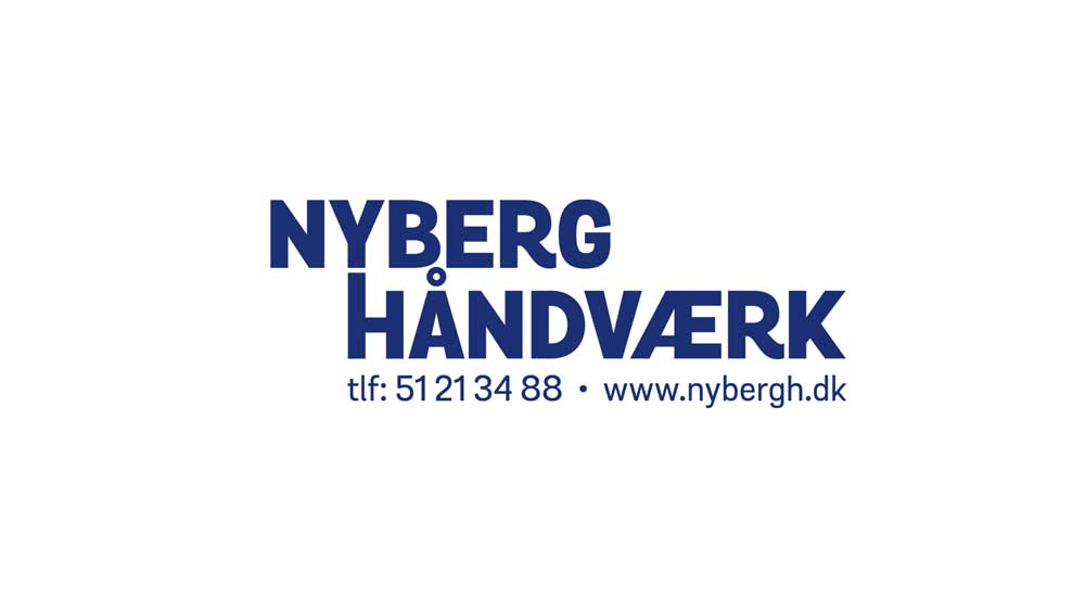 Nyberg Håndværk
