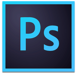 Adobe Photoshop undervisning