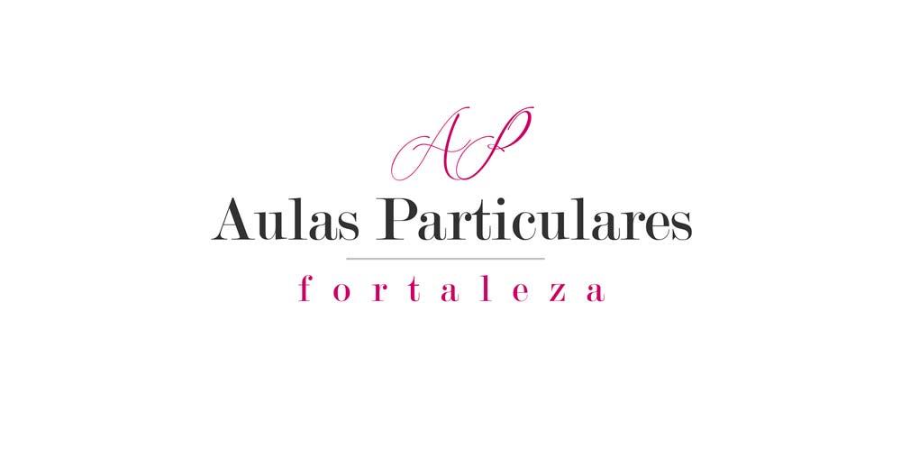 Aulas Particulares Fortaleza