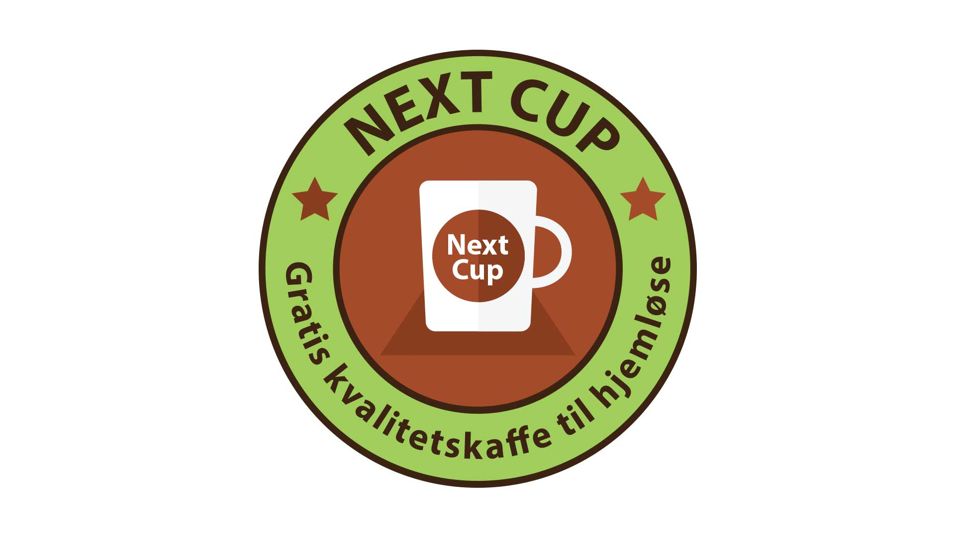 Next Cup