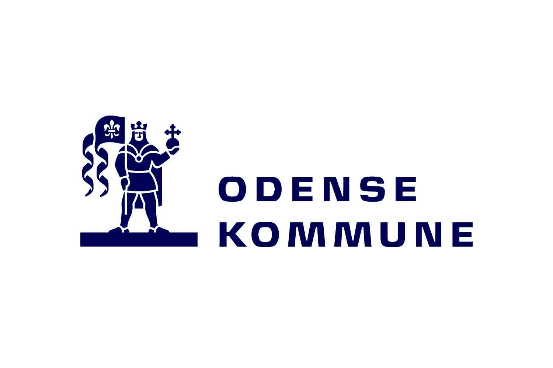 H.C. Andersen jubilæum, Odense kommune