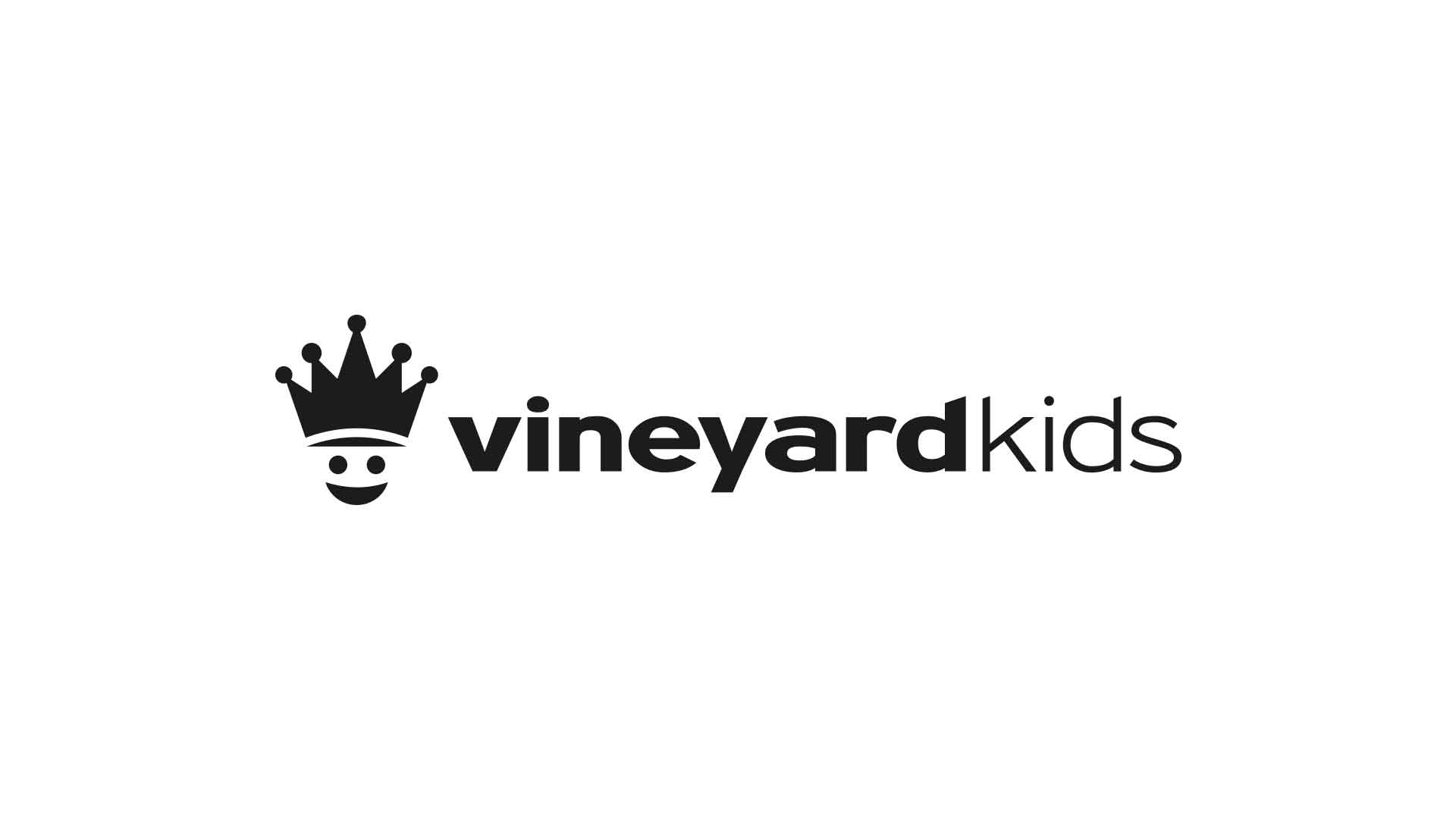 Vineyard Nordic Kids