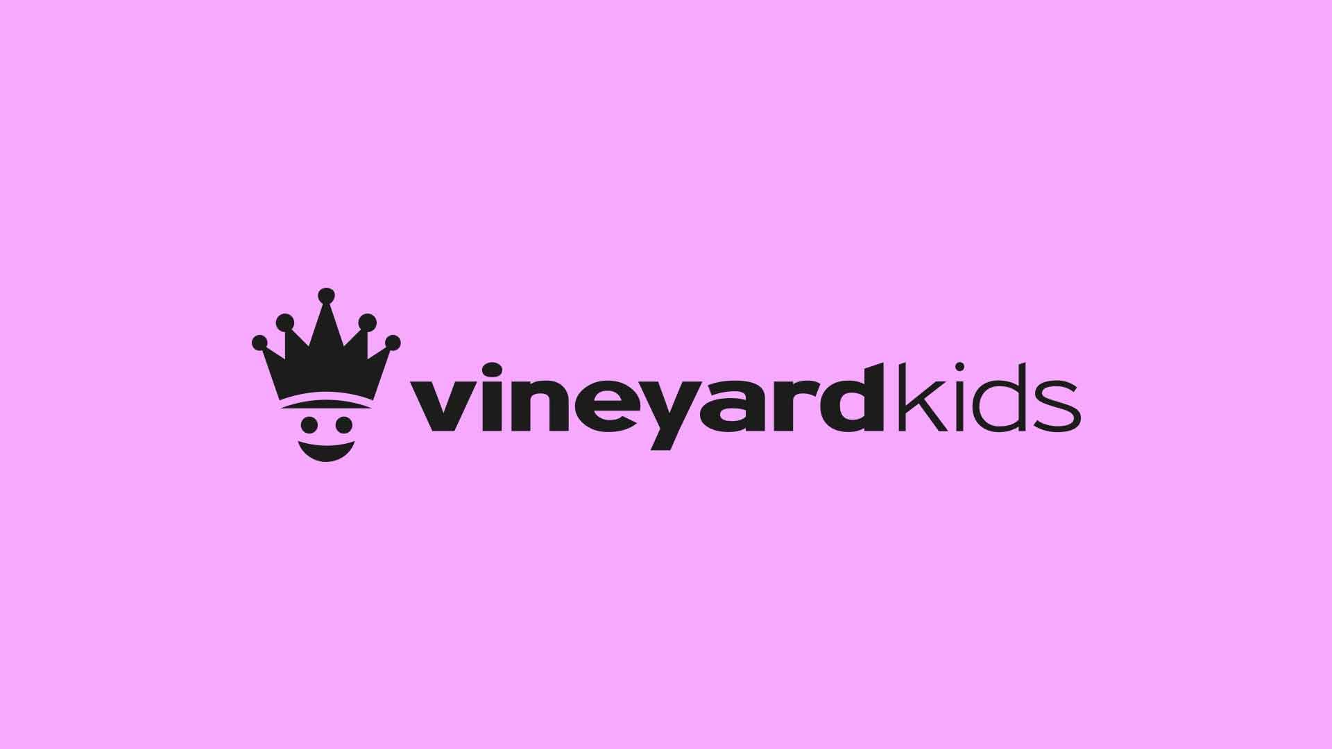 Vineyard Nordic Kids