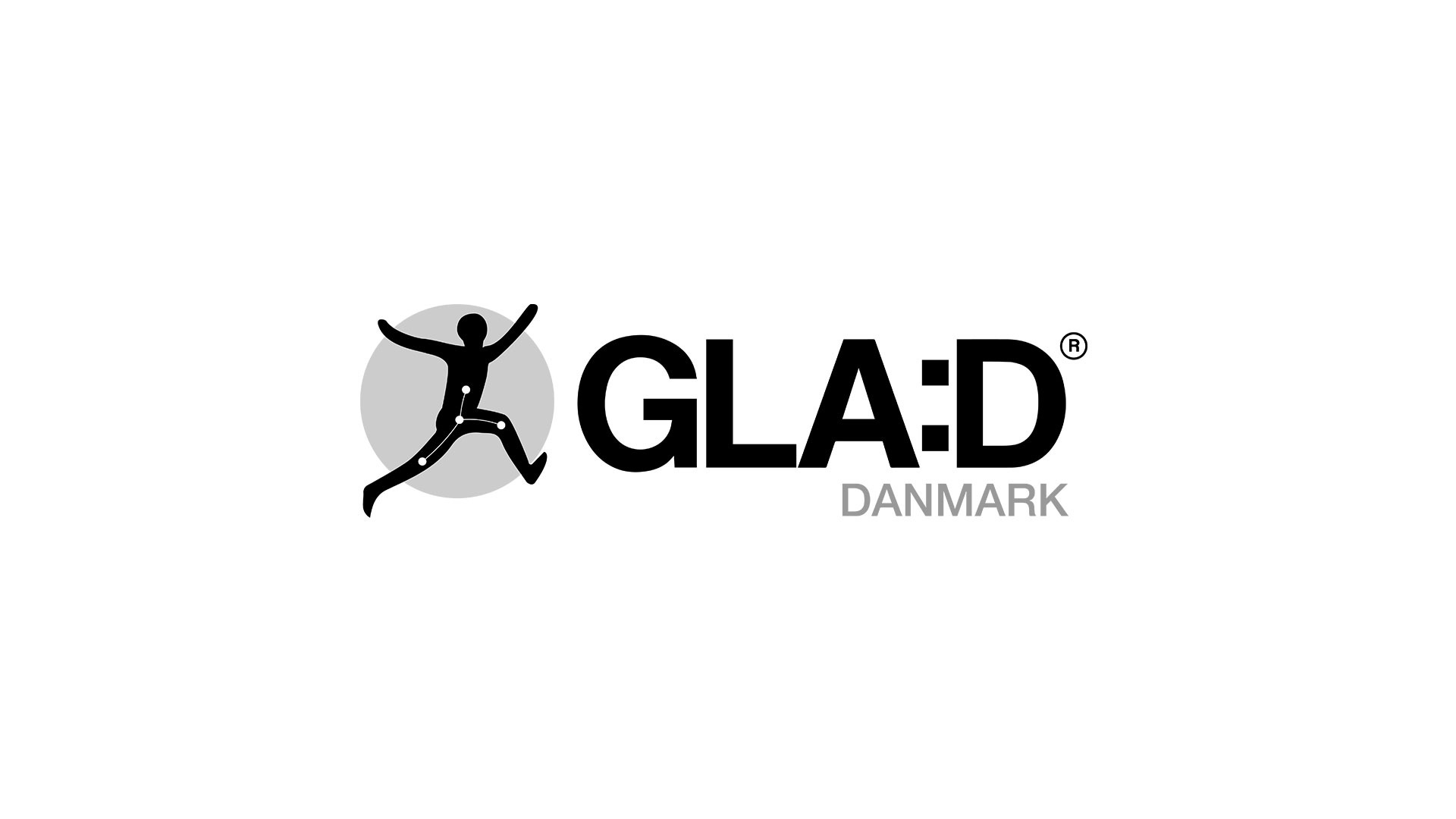 GLAD® – Syddansk universitet