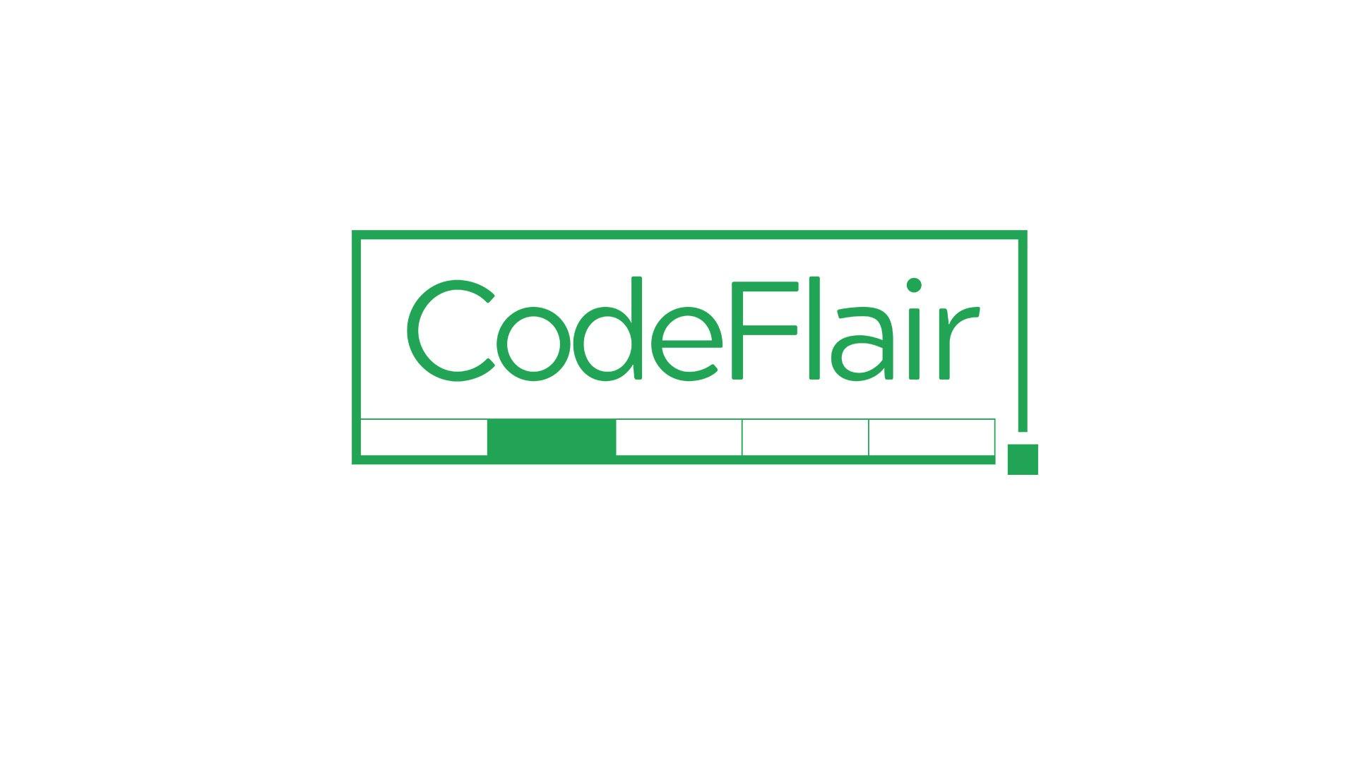 CodeFlair