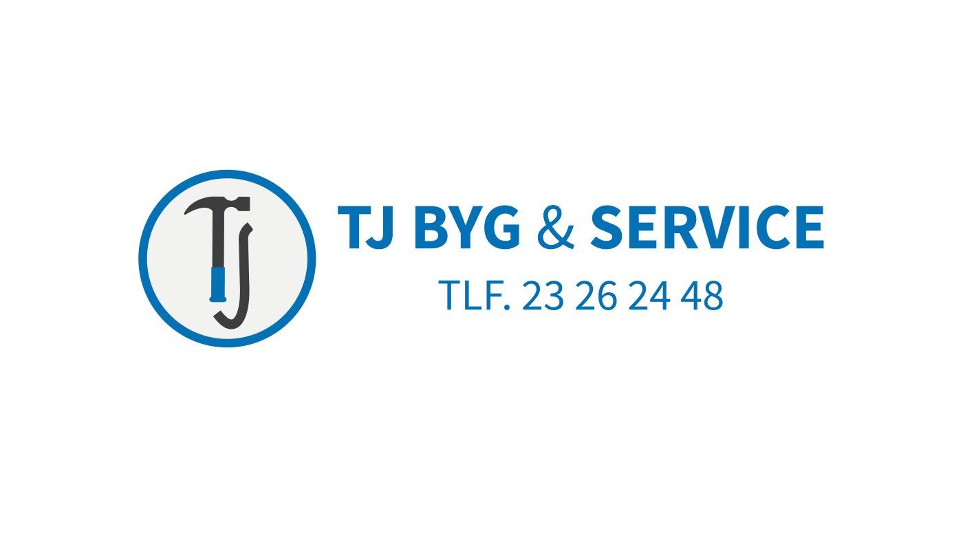 TJ Byg